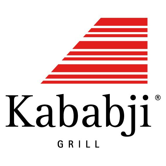Kababji Grill, Dubai