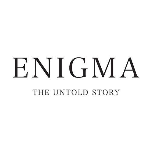 Enigma, Dubai