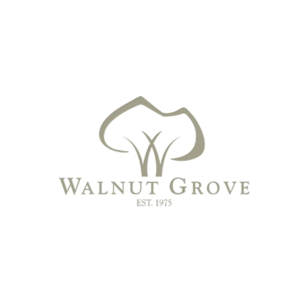 Walnut Grove, Dubai