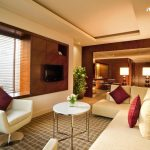Four Points by Sheraton, Bur Dubai