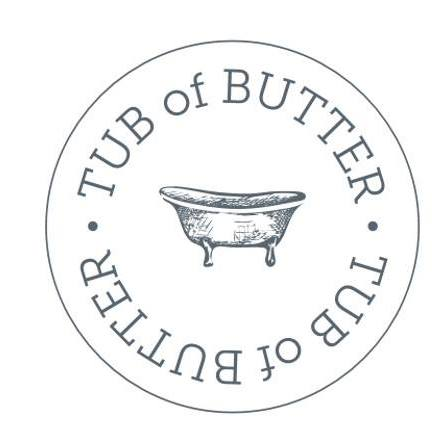 Tub Of Butter, Dubai