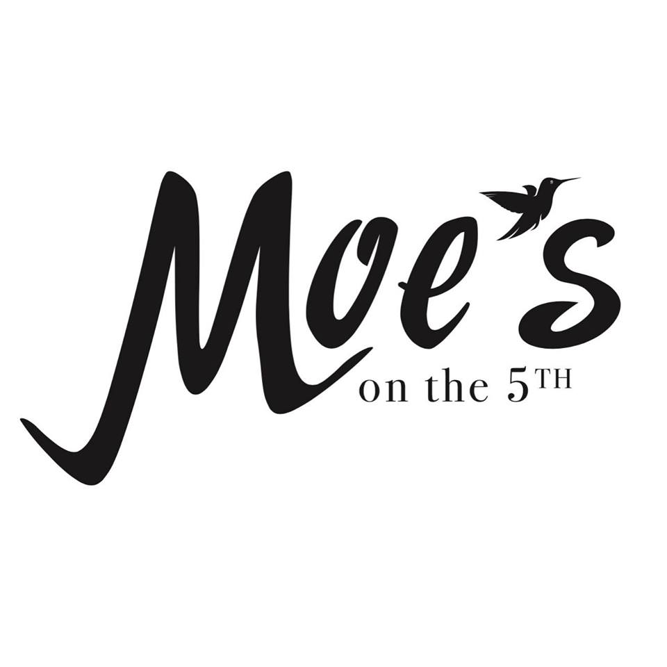 Moe's on the 5th, Dubai