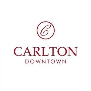 Carlton Downtown, Dubai - Hotels in UAE, comingsoon.ae
