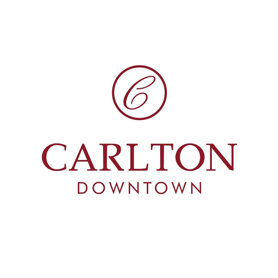 Carlton Downtown, Dubai