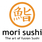 Mori Sushi, Dubai - Coming Soon in UAE