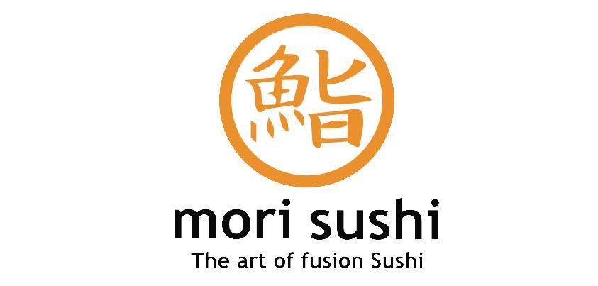 Mori Sushi, Dubai