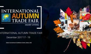 International Autumn Trade Fair 2017 - Coming Soon in UAE, comingsoon.ae