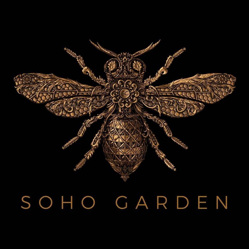 Soho Garden Dubai