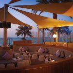 Bliss Lounge, Dubai