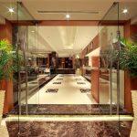 Al Khaleej Palace Hotel, Dubai