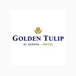 Golden Tulip, Al Barsha