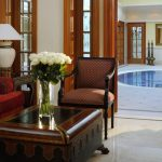 JW Marriott Hotel, Deira