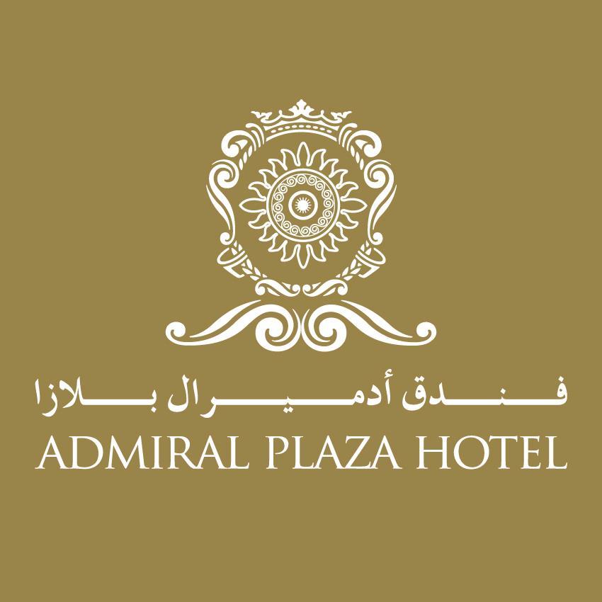 Admiral Plaza Hotel, Dubai