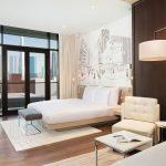 La Ville Hotel & Suites, CITY WALK Dubai, Autograph Collection
