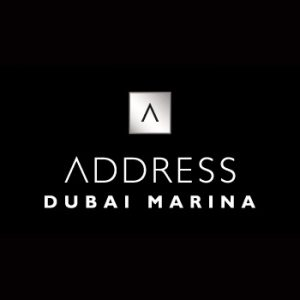 Address Dubai Marina - Hotels in UAE, comingsoon.ae