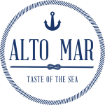 Alto Mar, Dubai - Restaurants & Shisha in Dubai