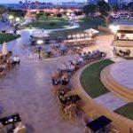 InterContinental, Abu Dhabi