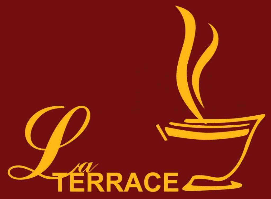 La Terrace, Dubai