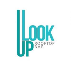 LookUp Rooftop Bar, Dubai