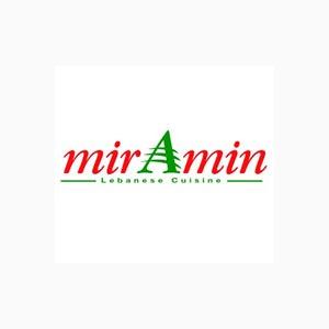 Mir Amin, Dubai