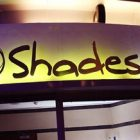 Shades, Dubai - Coming Soon in UAE