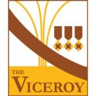 The Viceroy, Dubai - Coming Soon in UAE