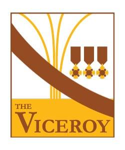 The Viceroy, Dubai