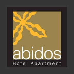 Abidos Hotel Apartment, Al Barsha - Hotels in UAE, comingsoon.ae