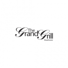 The Grand Grill, Dubai - Coming Soon in UAE