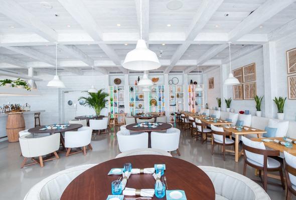 Key West Interior   Coming Soon In UAE, Comingsoon.ae