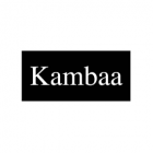 Kambaa, Dubai - Coming Soon in UAE