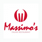 Massimo's, Dubai - Coming Soon in UAE