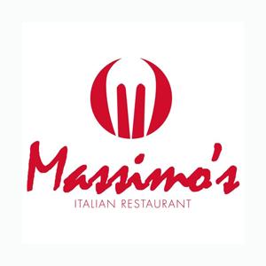 Massimo's, Dubai