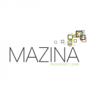 Mazina, Dubai - Coming Soon in UAE
