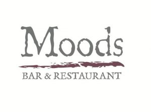 Moods Bar, Dubai