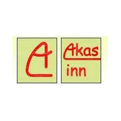 Akas-Inn Hotel Apartments, Dubai - Hotels in UAE, comingsoon.ae