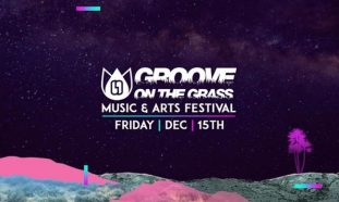 Groove On The Grass - Coming Soon in UAE, comingsoon.ae