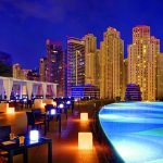 Shades, Dubai