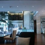 Asiana Hotel, Dubai