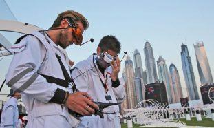 World Future Sports Games 2017 - Coming Soon in UAE, comingsoon.ae