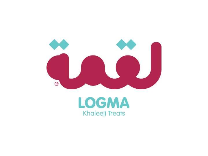 Logma, Dubai
