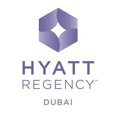 Hyatt Regency, Dubai Corniche