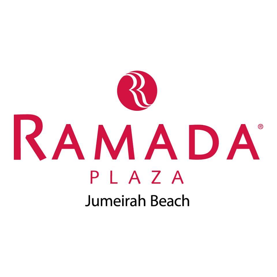 Ramada Plaza, Dubai