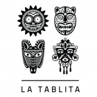 La Tablita, Dubai - Coming Soon in UAE