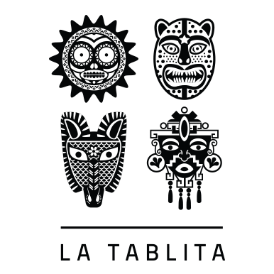 La Tablita, Dubai
