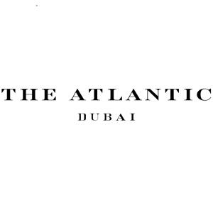 The Atlantic, Dubai