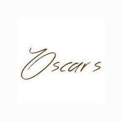 Oscar's Vine Society, Dubai