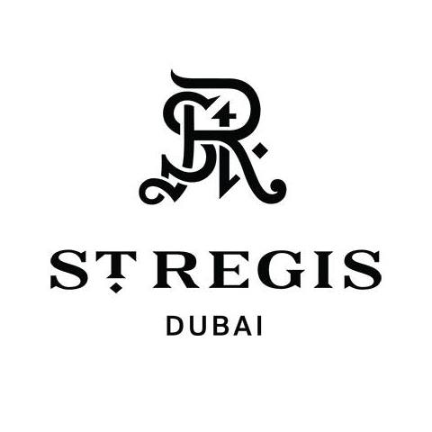 The St. Regis, Dubai
