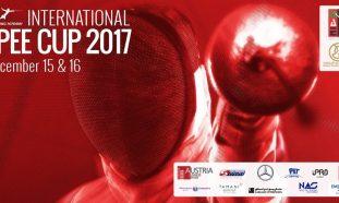 MK Fencing Academy International Epee Cup - Coming Soon in UAE, comingsoon.ae