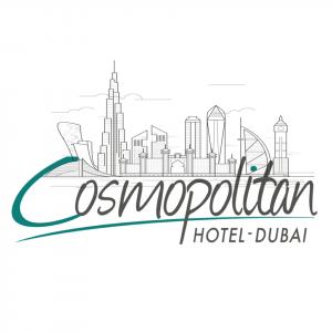 Cosmopolitan Hotel, Dubai - Hotels in UAE, comingsoon.ae